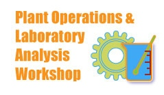 Plant Ops Workshop