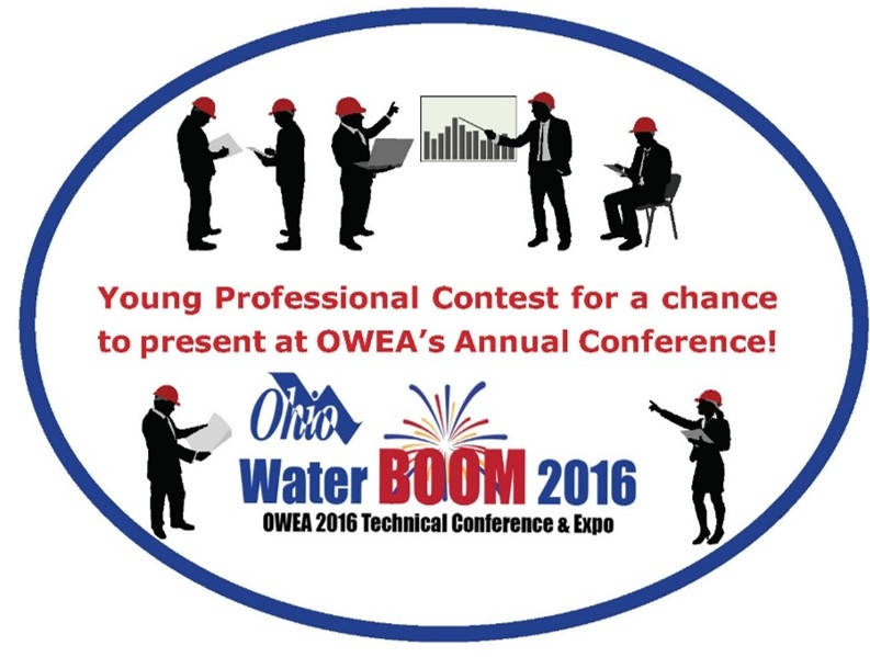 YP Abstract Contest