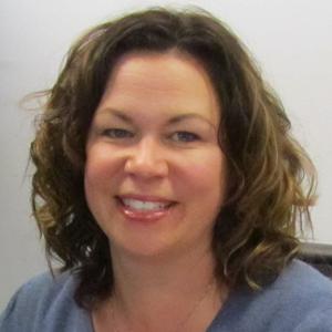 Roberta Acosta