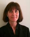 Deborah Nagle