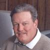 Dave Sprague